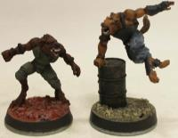 Blitzhund II 2-Pack