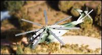 CH 53E Super Stallion