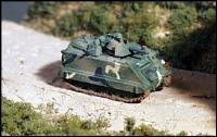 M113A1 - Armored Cavalry Version