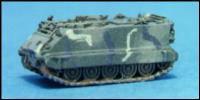 M113A1