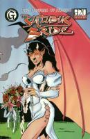 Succubus Bride, The