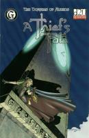 Thief's Tale, A