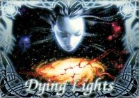 Dying Lights