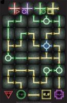 Ghosts in the Grid - Rebooted