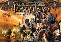 Mystery of the Templars, The