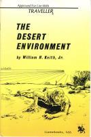 Desert Environment, The