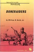 Duneraiders