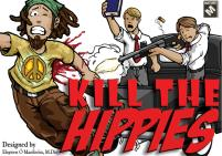 Kill the Hippies