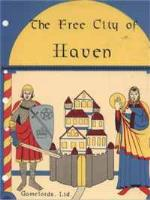 Free City of Haven, The