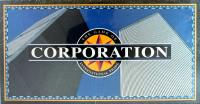 Corporation - The Game of International Trade