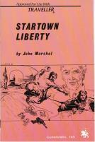 Startown Liberty