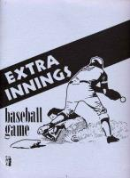 Extra Innings (4th Edition)