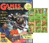 """#11 """"12 New Carcassonne Game Tiles"""""""