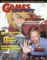 "#8 ""Full Metal Alchemist, Puerto Rico, Axis & Allies Miniatures, Rocketville"""