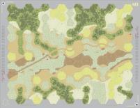 Battle Pack #4 - New Guinea