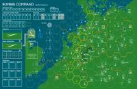 Bomber Command - The Night Raids 1943-1945