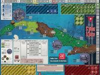Cuba Libre (1st Edition, 1st Printing)