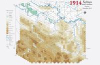 1914 - Serbien Muss Sterbien (Serbia Must Die)