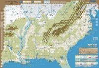 U.S. Civil War, The