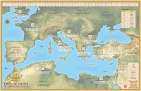 Time of Crisis - The Roman Empire in Turmoil, 235-284 AD (2nd Printing)