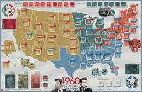 1960 - The Making of the President (2nd Edition)