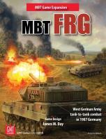 MBT - FRG