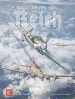 Skies Above the Reich