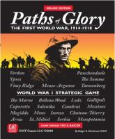 Paths of Glory (Deluxe Edition)