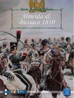 Jours de Gloire Series - Almeida & Bussaco 1810