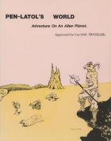 Pen-Latol's World