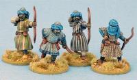 Mutatawwi'a Archers