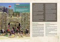 Age of Crusades