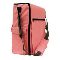 Flagship Gaming Bag (Pink)