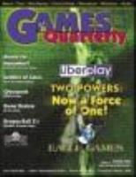 "#2 ""Settlers of Catan Scenario, Cyberpunk Fiction"""