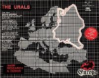 Urals, The