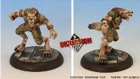 Blitzhund II