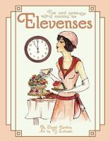 Elevenses (2nd Edition)