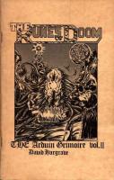 Arduin Grimoire, The #3 - The Runes of Doom