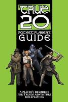 Pocket Player's Guide