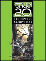 True20 Freeport - Freeport Companion