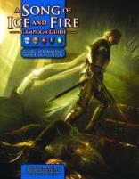 Campaign Guide (1st Edition)