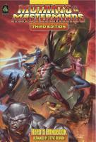 Hero's Handbook