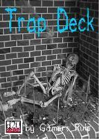 Trap Deck