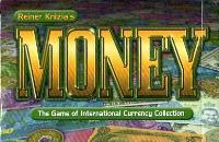Money (Travel Edition)
