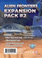 Expansion Pack #2