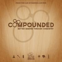 Compounded - Better Gaming Through Chemistry