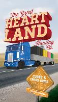 Great Heart Land Hauling Co., The