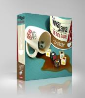 VivaJava - The Dice Game