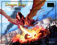 Dragon Rage (2nd Edition)