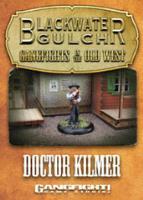 Doctor Kilmer